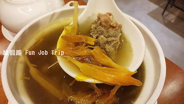 015尊煌中式餐館.JPG