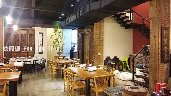 018尊煌中式餐館.JPG