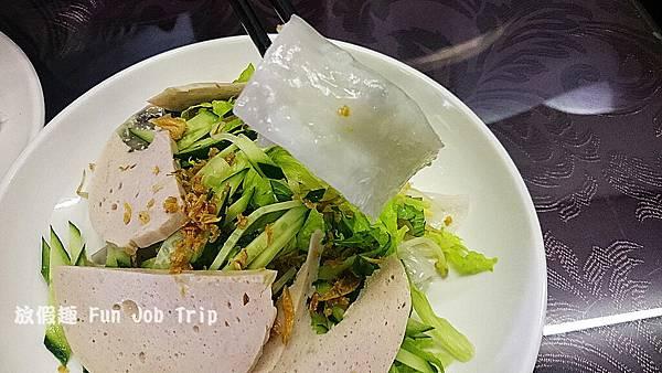 012竹南越南河粉.JPG