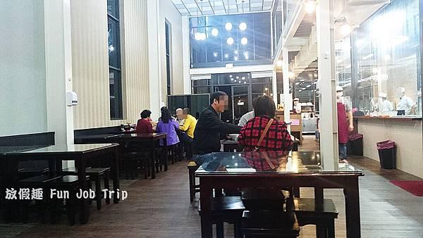 001竹北和漢麵食館.JPG