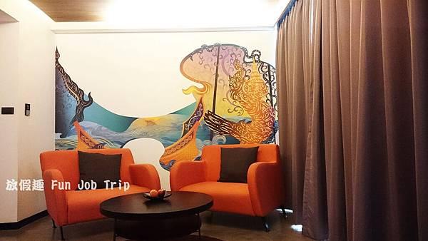 013U Sukhumvit Hotel .JPG