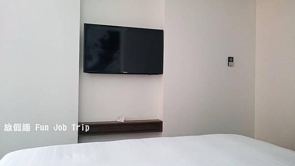 015U Sukhumvit Hotel .JPG