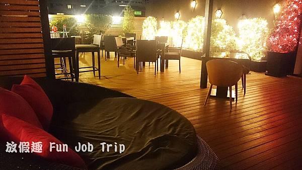 031U Sukhumvit Hotel .JPG