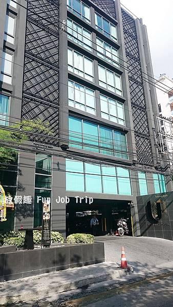 048U Sukhumvit Hotel .JPG