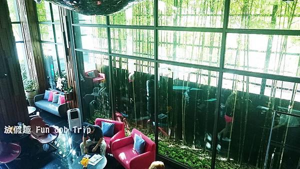 058U Sukhumvit Hotel .JPG