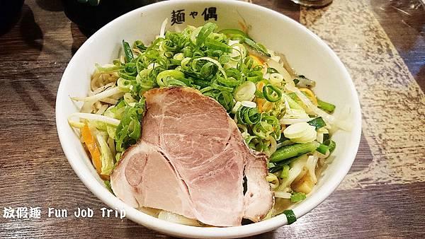 010麺や偶 もとなり 久茂地店.JPG