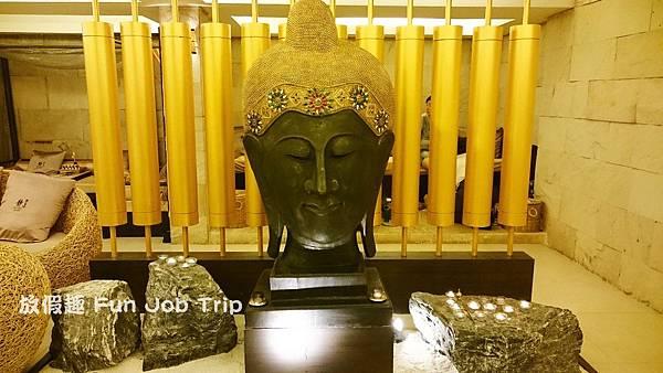 009靜Diora Bangkok Langsuan.JPG