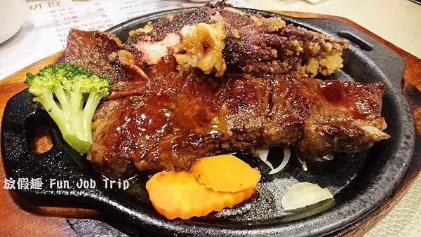 014竹南喬司牛排.JPG