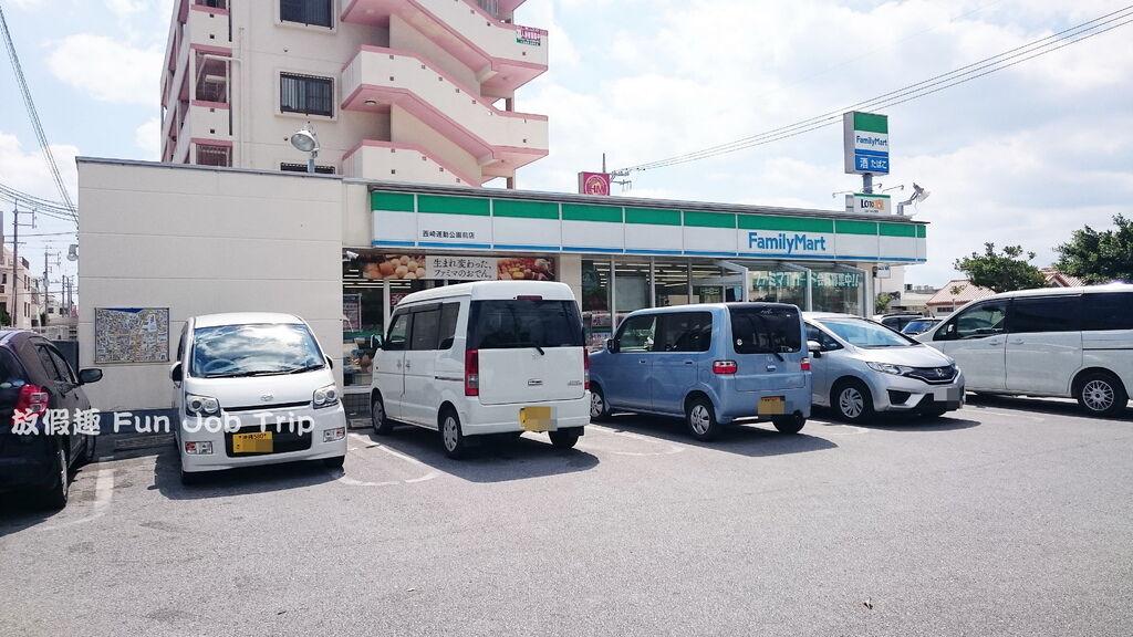 017海軍壕+西崎.JPG