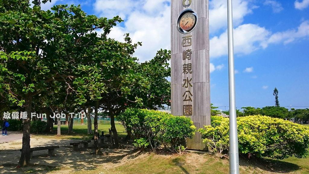 033海軍壕+西崎.JPG