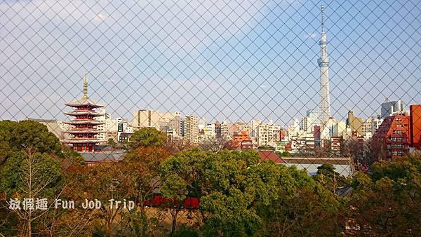 038B:CONTE淺草.JPG