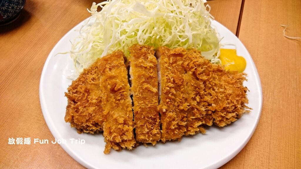 011上野豬排.jpg