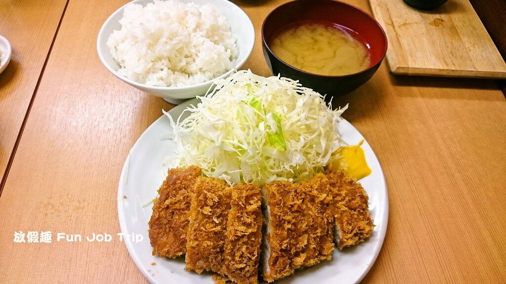 014上野豬排.jpg