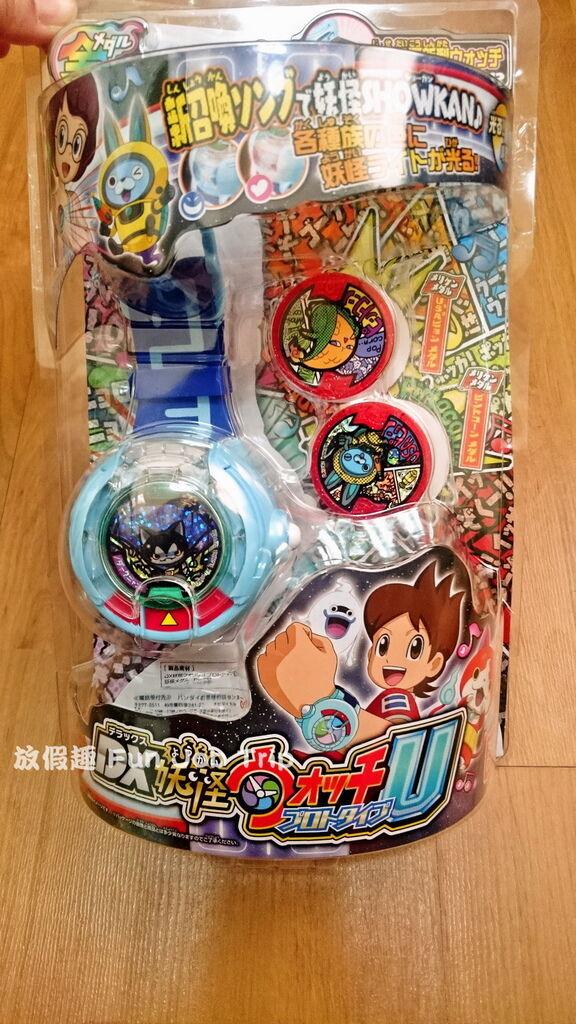 018東京必買.jpg