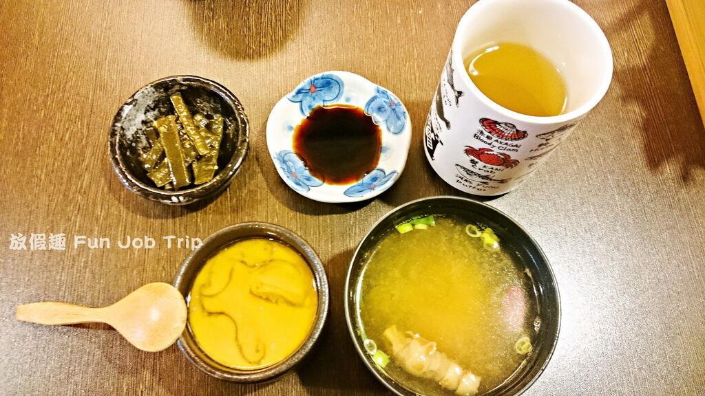 011竹北和鮮和食.jpg