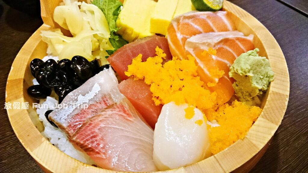 014竹北和鮮和食.jpg