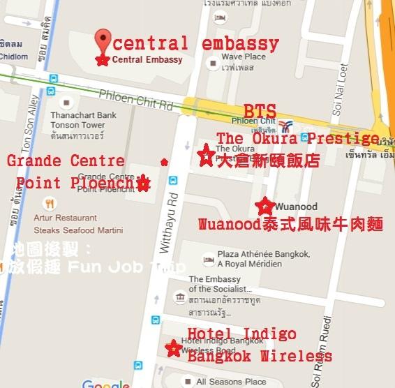 central embassy.jpg