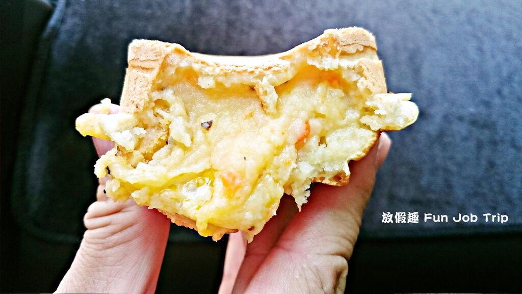 012開心紅豆餅.jpg