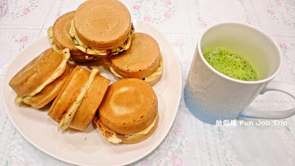 014開心紅豆餅.jpg