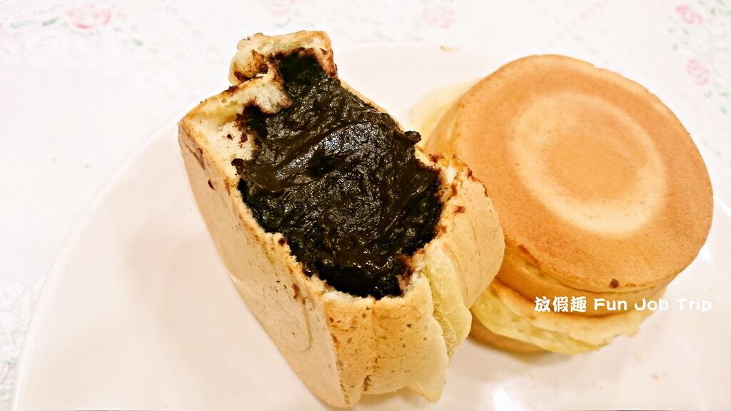 020開心紅豆餅.jpg