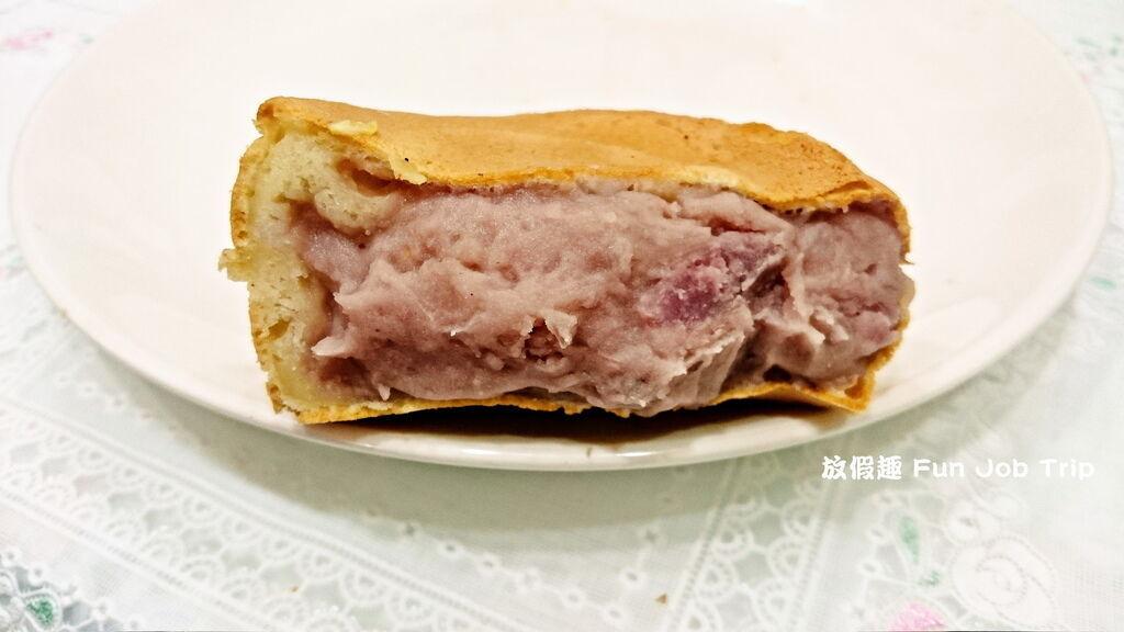 021開心紅豆餅.jpg