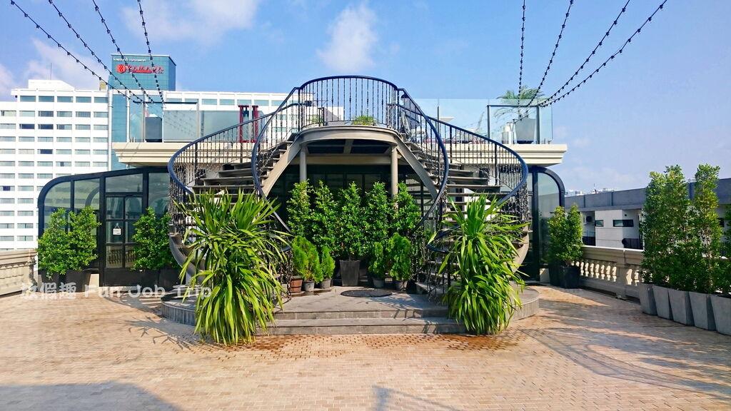 008Hotel Once Bangkok.JPG