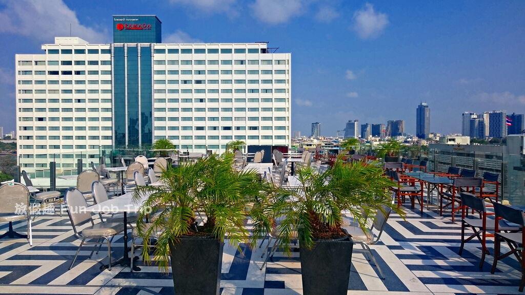 009Hotel Once Bangkok.JPG