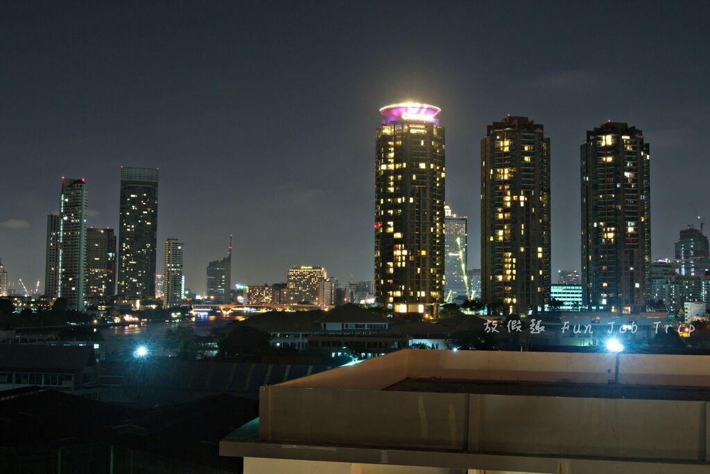 012Hotel Once Bangkok.jpg