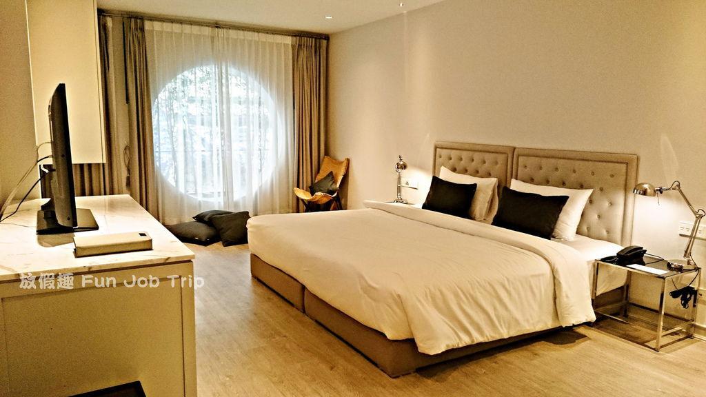 033Hotel Once Bangkok.jpg