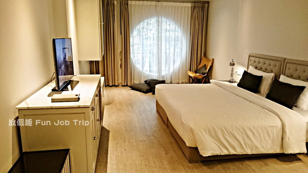 036Hotel Once Bangkok.jpg