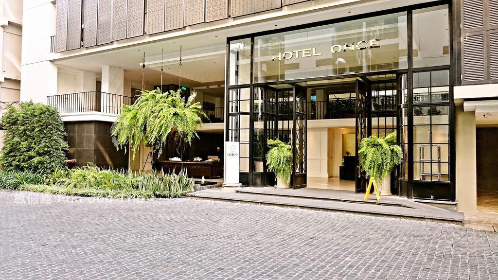 054Hotel Once Bangkok.jpg