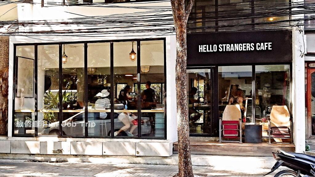 017Hello Strangers.jpg