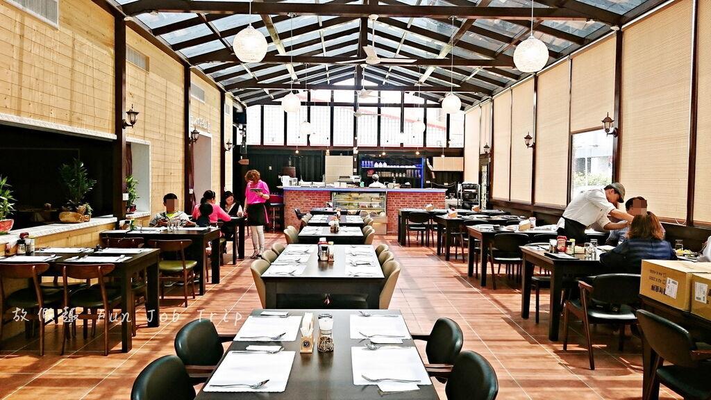 0003紐約米蘭美義廚房吧.jpg