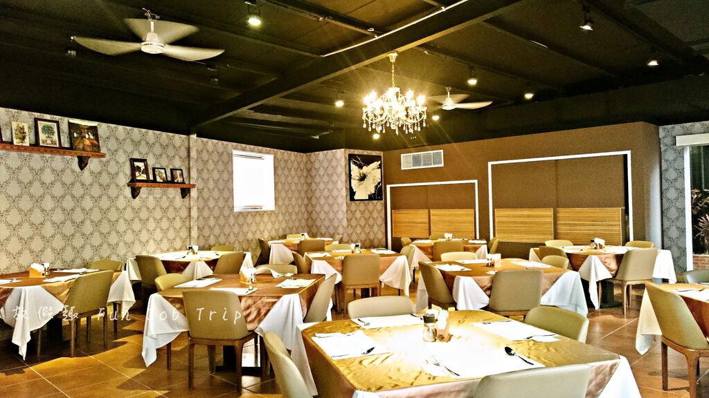 0004紐約米蘭美義廚房吧.jpg