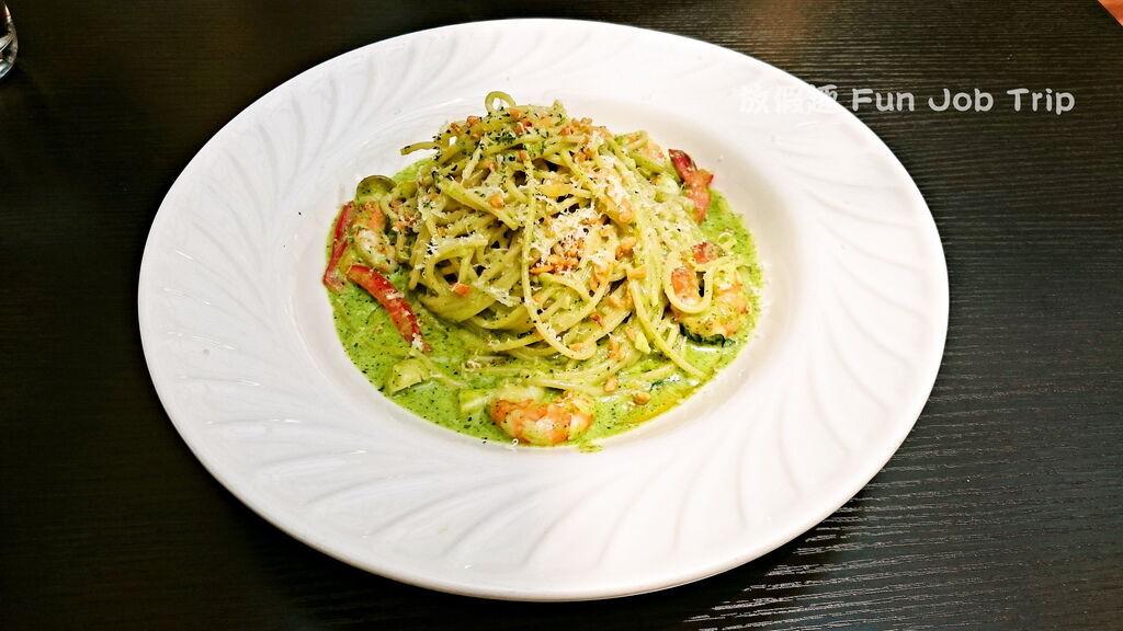 0015紐約米蘭美義廚房吧.jpg