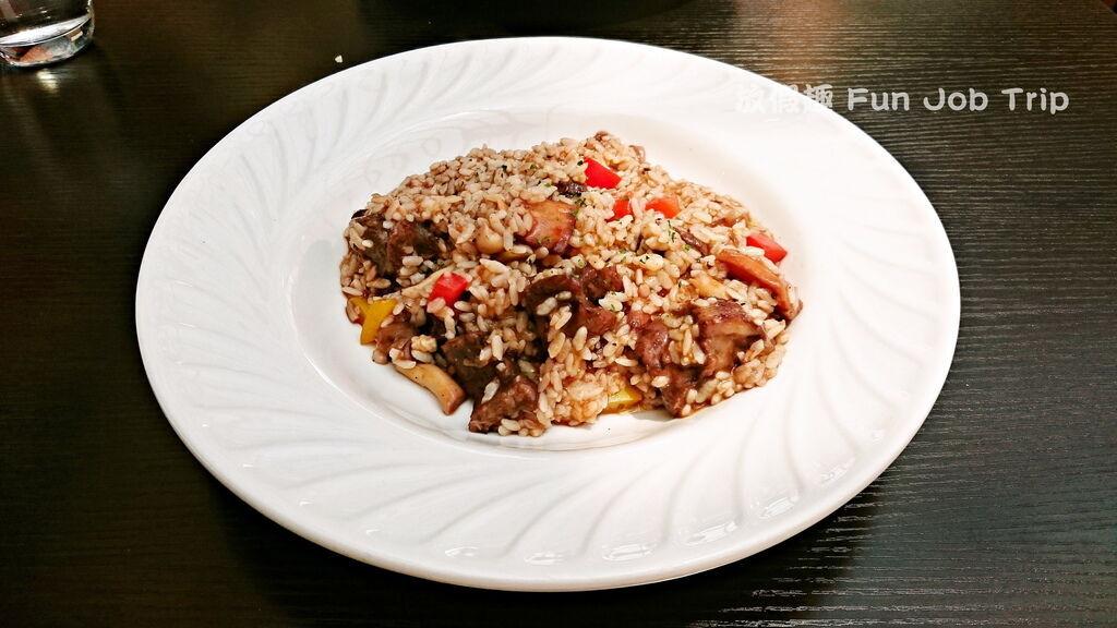 0016紐約米蘭美義廚房吧.jpg