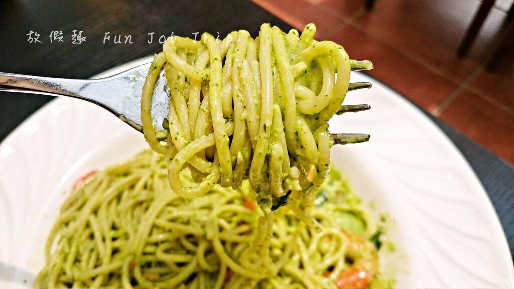 0019紐約米蘭美義廚房吧.jpg