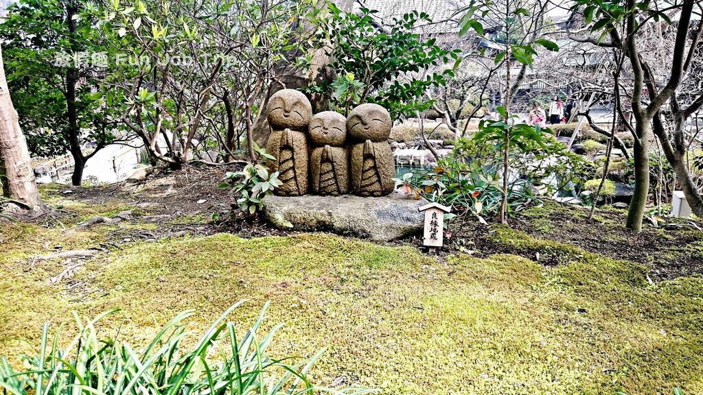 015長谷寺(海光庵).jpg