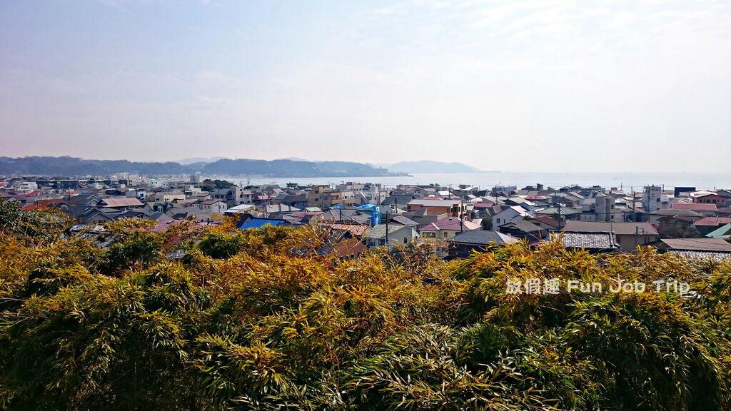 038長谷寺(海光庵).JPG