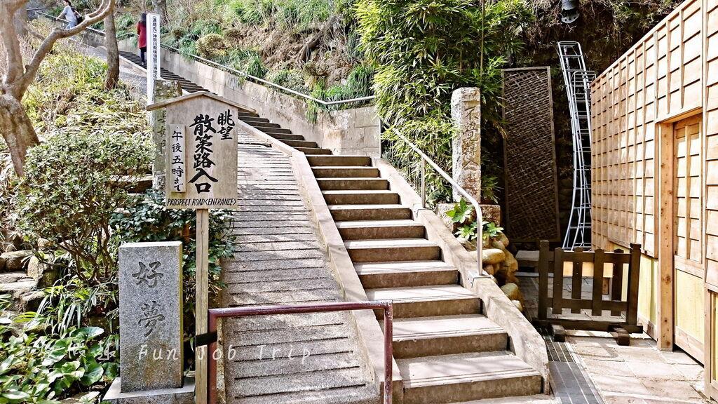 041長谷寺(海光庵).jpg