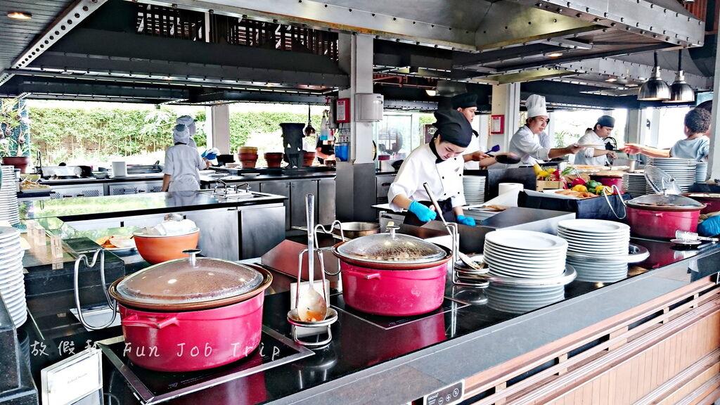 005(設施)Anantara Riverside Bangkok Resort.JPG