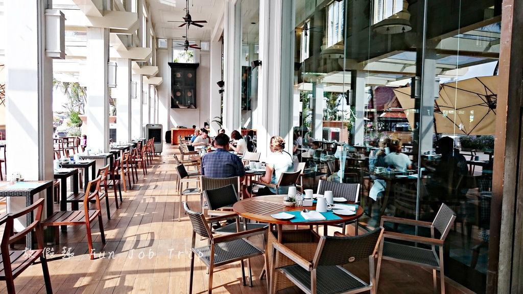 007(設施)Anantara Riverside Bangkok Resort.JPG