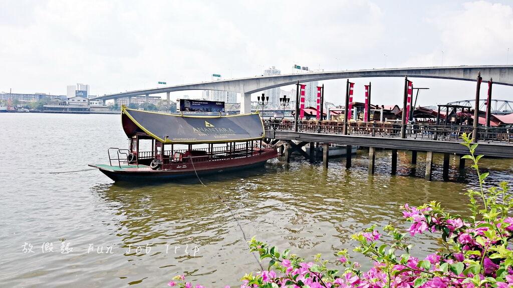 009(設施)Anantara Riverside Bangkok Resort.JPG