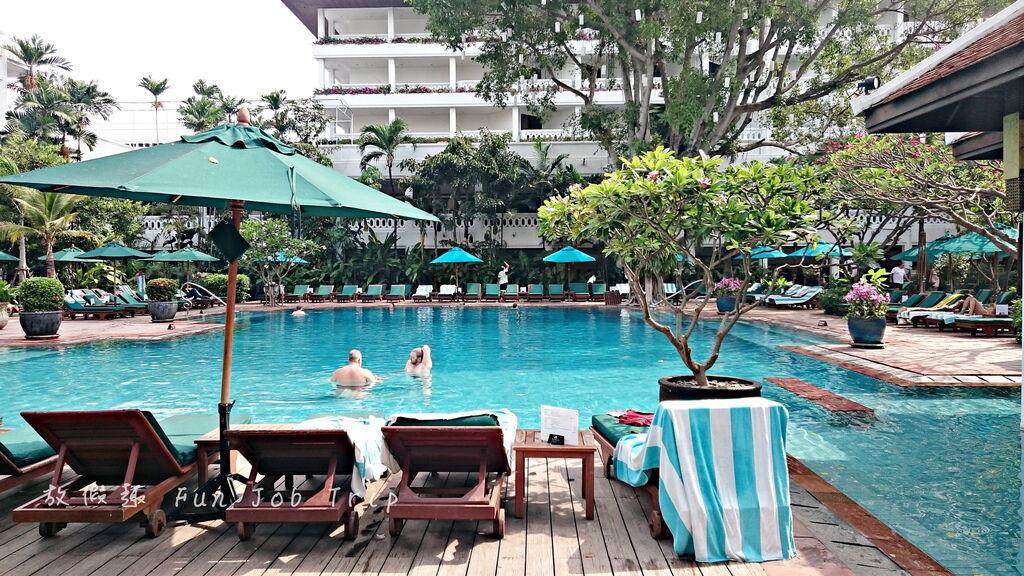 010(設施)Anantara Riverside Bangkok Resort.JPG