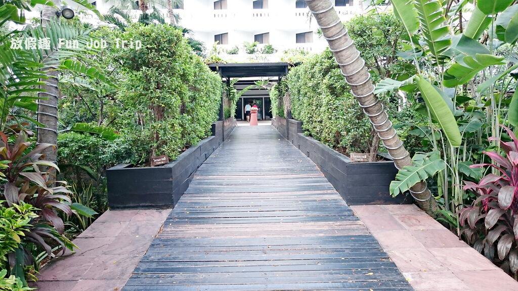 011(設施)Anantara Riverside Bangkok Resort.JPG