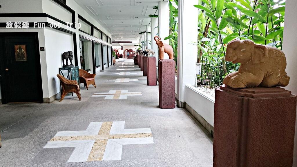 016(設施)Anantara Riverside Bangkok Resort.JPG
