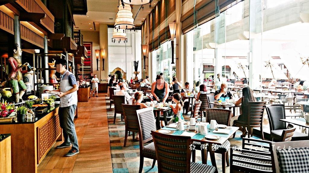 036(設施)Anantara Riverside Bangkok Resort.jpg