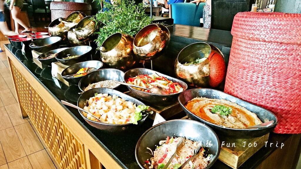 038(設施)Anantara Riverside Bangkok Resort.jpg
