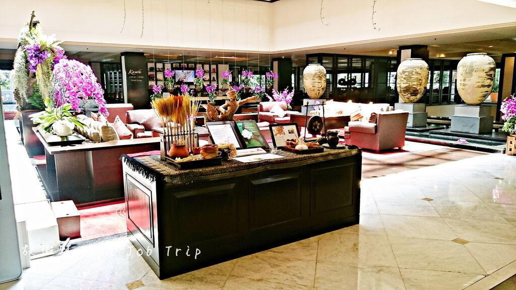 050(設施)Anantara Riverside Bangkok Resort.jpg