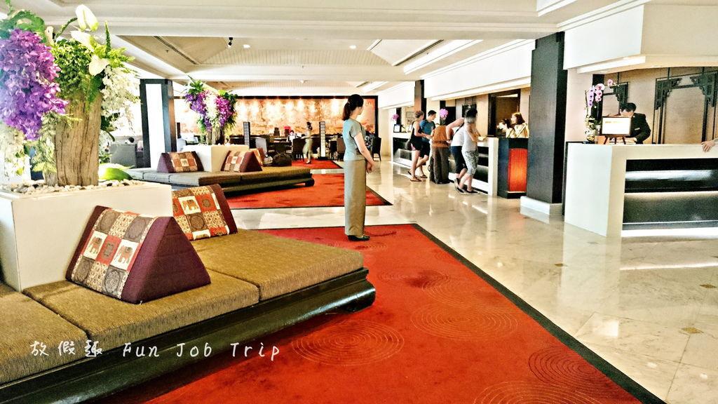 055(設施)Anantara Riverside Bangkok Resort.jpg